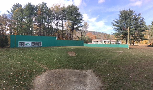 Fenway JR – At Season Resort Bartlett New Hampshire