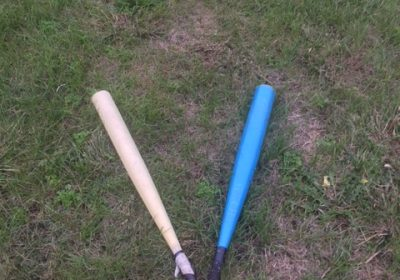 Wiffle Ball Bat Review – Moonshot Bat