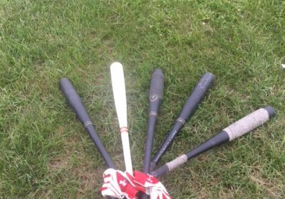 Easton Pro Stix 1000 – Wiffle Ball Bat Review